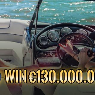 Who won EuroMillions