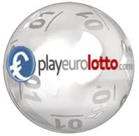 play lotto online